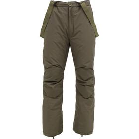 Carinthia HIG 3.0 Pantalon, olive